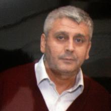 İsmail Sezer, Serbest Muhasebeci Mali Müşavir